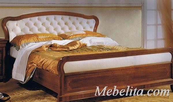 Кровать распродажа 160х200  со склада